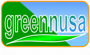 greennusa