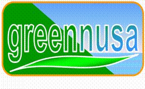 greennusa