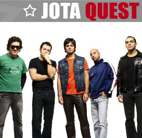 capa jota quest oficia single 4092q23 Jota Quest – O Sol – Mp3