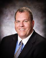Montgomery Catholic Names Travis Jarome as Athletic Director 1