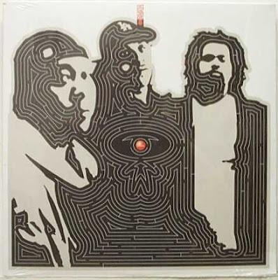 Dilated Peoples – No Retreat (Kutmasta Kurt Remix) (VLS) (2000) (FLAC + 320 kbps)