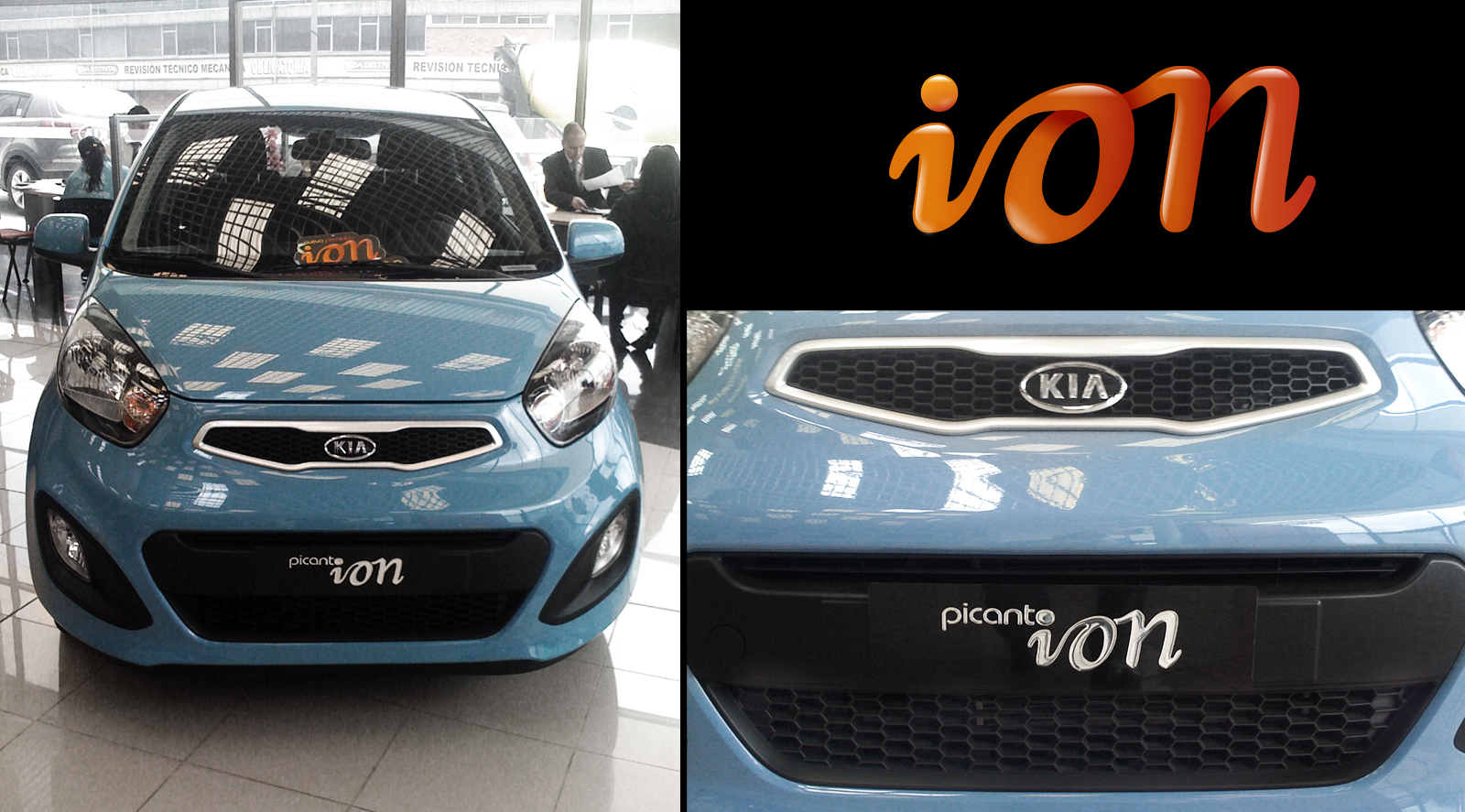at logo automotive investment protect wausau kia your wi new in dealership htm with kocourek