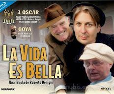 CARTELERA CINEMATOGRÁFICA