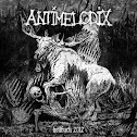 ANTIMELODIX - Hellfuck 2012