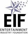 Fundación EIF