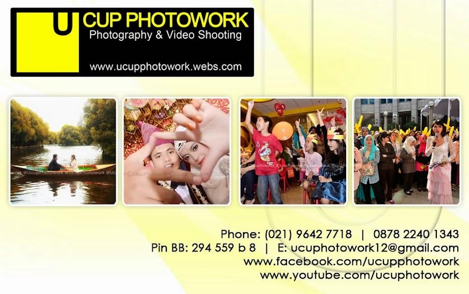 pages home pre wedding wedding events foto produk album kolase harga ...