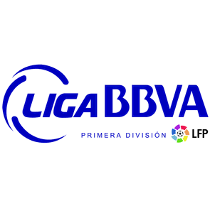 Jadwal Liga Spanyol 2012/2013 Lengkap Trans TV dan Trans7