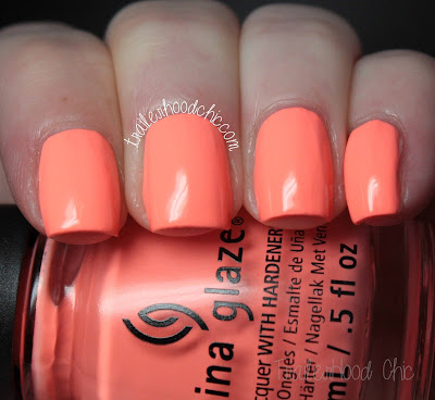 china glaze poolside flip flop fantasy review swatches
