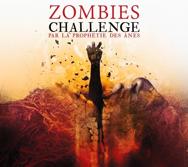 http://laprophetiedesanes.blogspot.fr/p/zombies-challenge.html