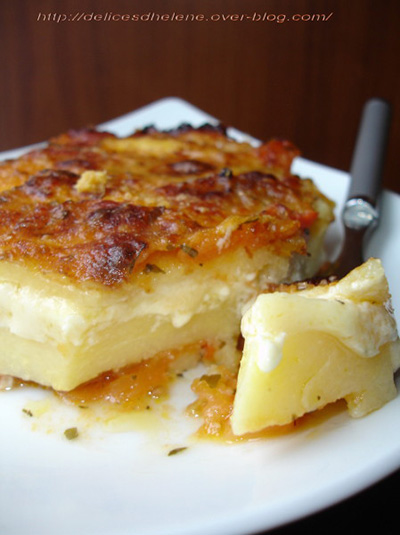polenta_fromages