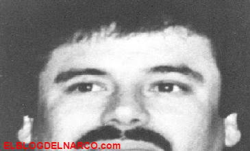 El narco que cayó por una cita con el cirujano plástico | Blog del Narco - Página 25 Descarga%2B%25281%2529