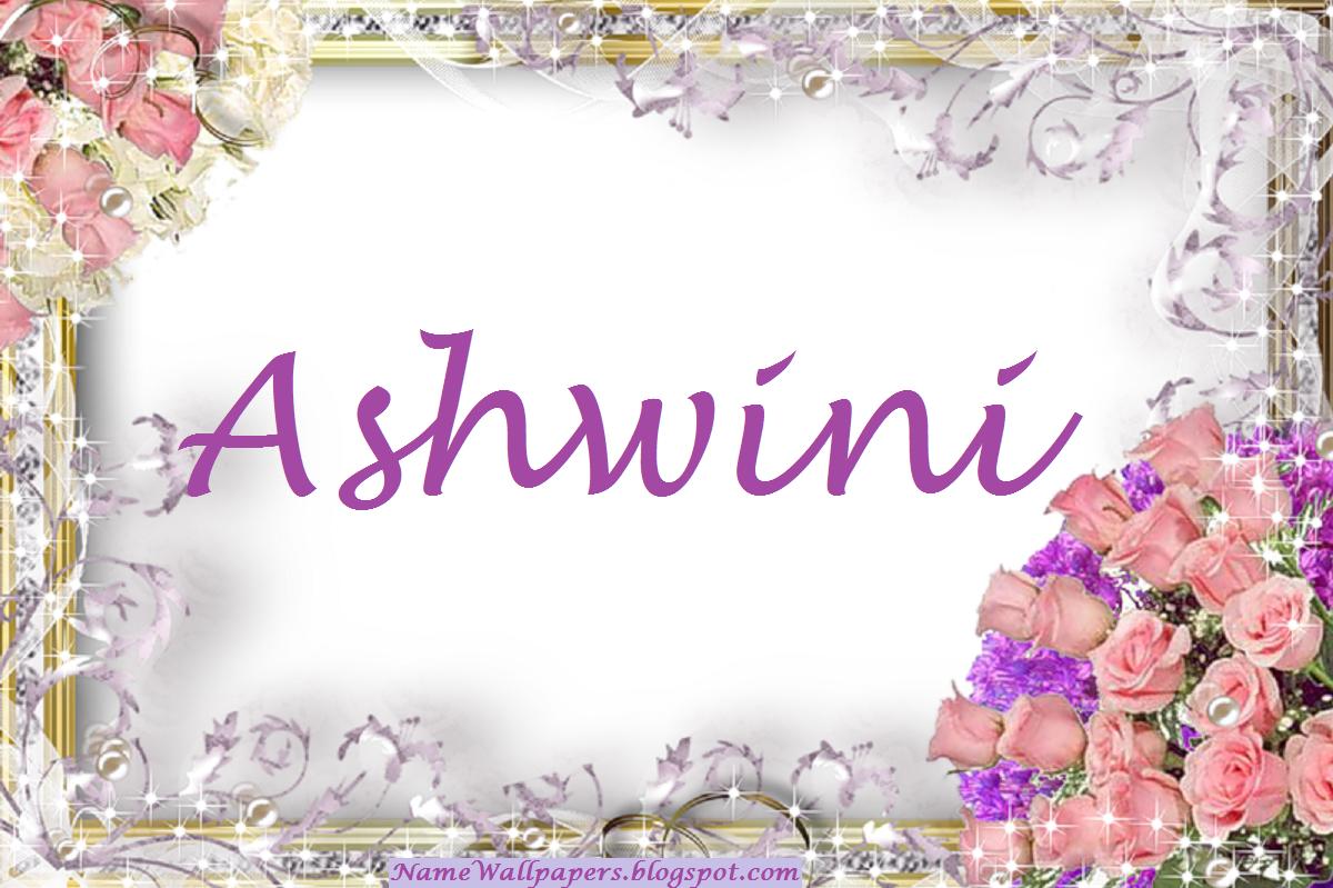 Ashwini Pictures, Images & Photos | Photobucket