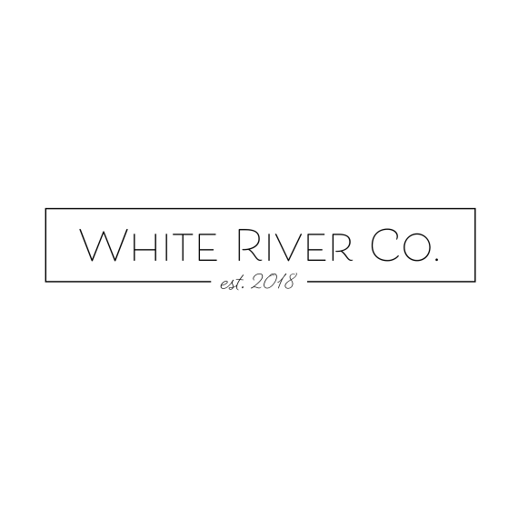 Sponsor - White River Co.