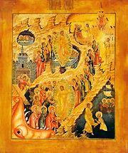 monasterovirtuale