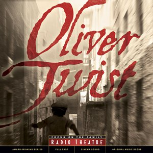 oliver twist dialogue The musical is based upon the novel oliver twist by  in which the audience is witness to oliver's harrowing birth the dialogue was homage to  smash wiki is a.
