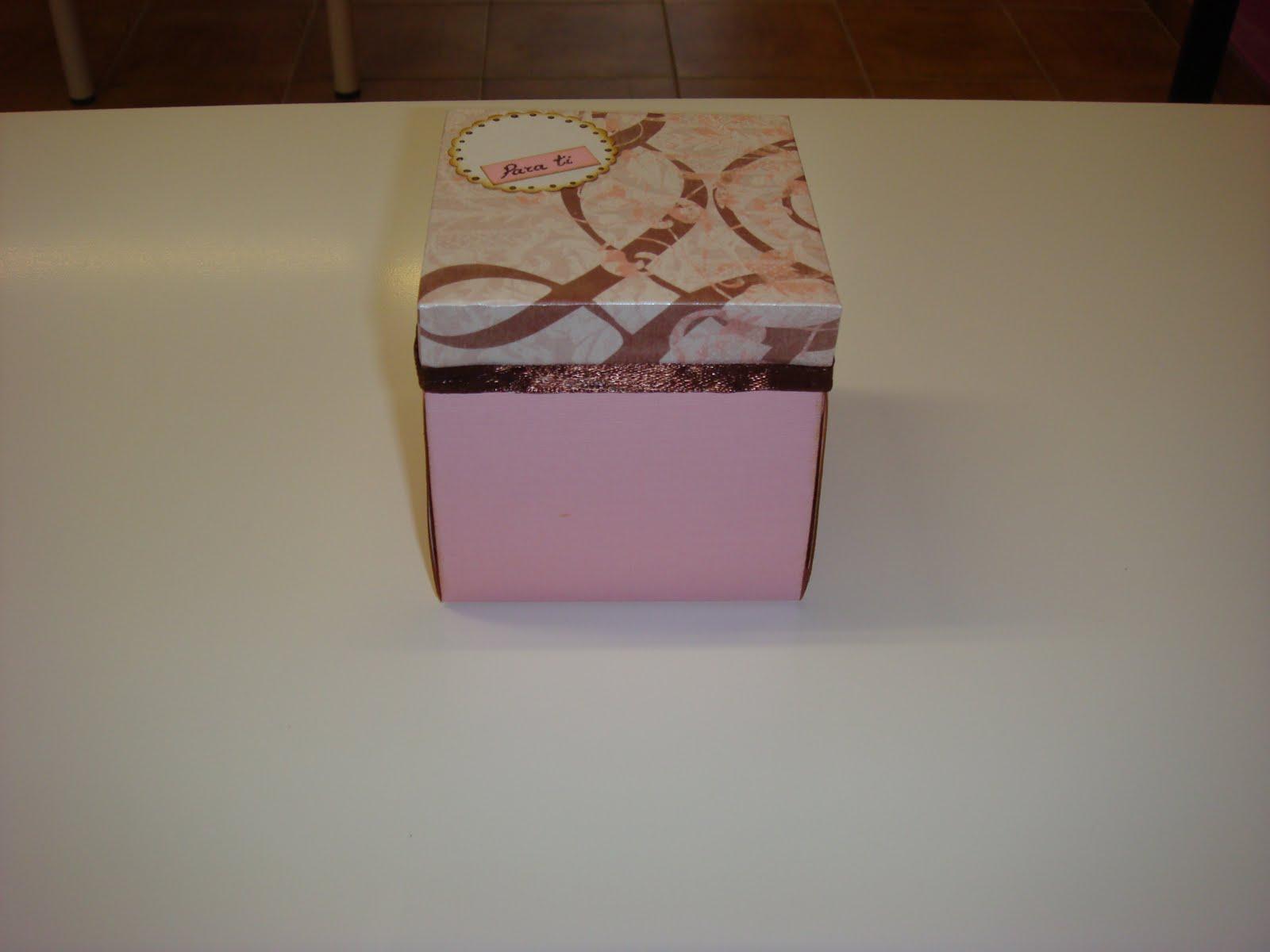 Related pictures caja de madera con flores pintadas - Manualidades cajas madera ...