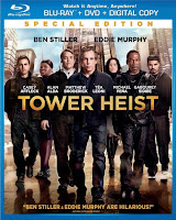 [Image: Tower+Heist+%282011%29.jpg]