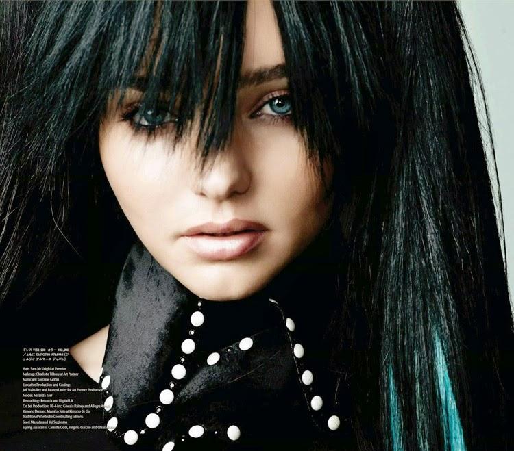 Miranda-Kerr-Vogue-Japan-November-2014-02