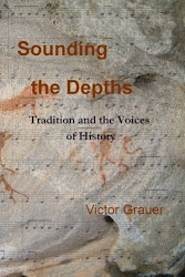 Sounding the Depths for Kindle, 2nd edition: