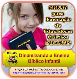 CURSO DEBIN