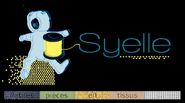 Syelle