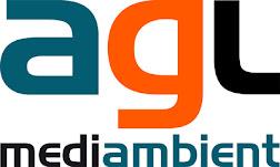 AGL mediambient · Agència Laboratori mediambient