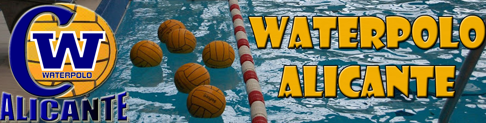 Club Waterpolo Alicante