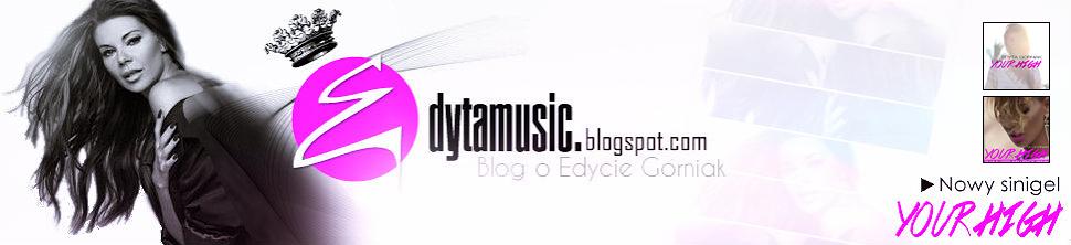 EdytaMusic