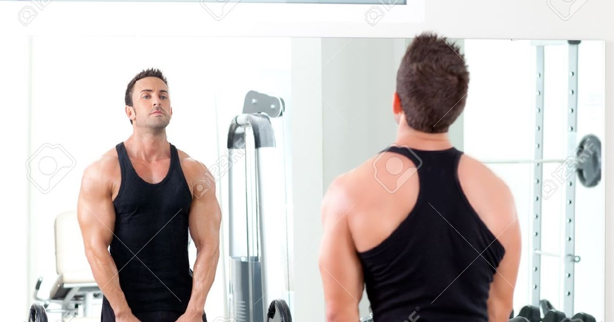 Fitness: 9 Amazing Bodybuilding Tips For Absolute Beginners.