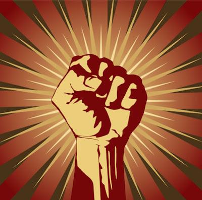http://2.bp.blogspot.com/-JOF2YLz_1VI/Th5Km4COaKI/AAAAAAAAASk/rKra6c2Q0Yc/s400/fist-in-the-air.jpg