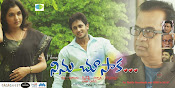 Ninnu Chusaka movie hq wallpapers-thumbnail-1