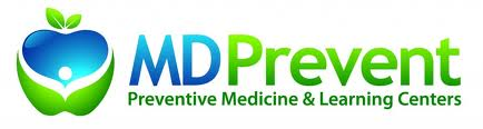 Primary Care and Prevention