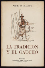 La Tradición y el Gaucho