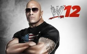 WWE 12 Free Download PC game Full Version ,WWE 12 Free Download PC game Full Version ,WWE 12 Free Download PC game Full Version