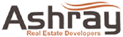 Ashray Developers Goa | Premium Villas in Goa For Sale