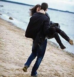 Déclaration d'amour romantique 4