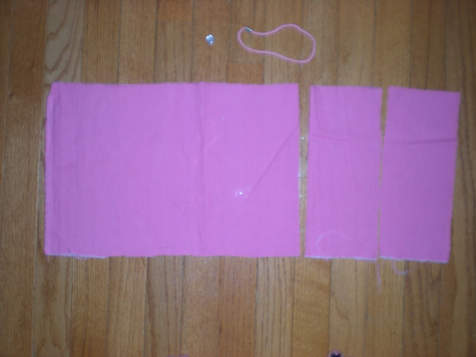 Make Your Own Book Cover Craft ~ Make your own book cover her