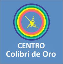 Centro Colibrí de Oro