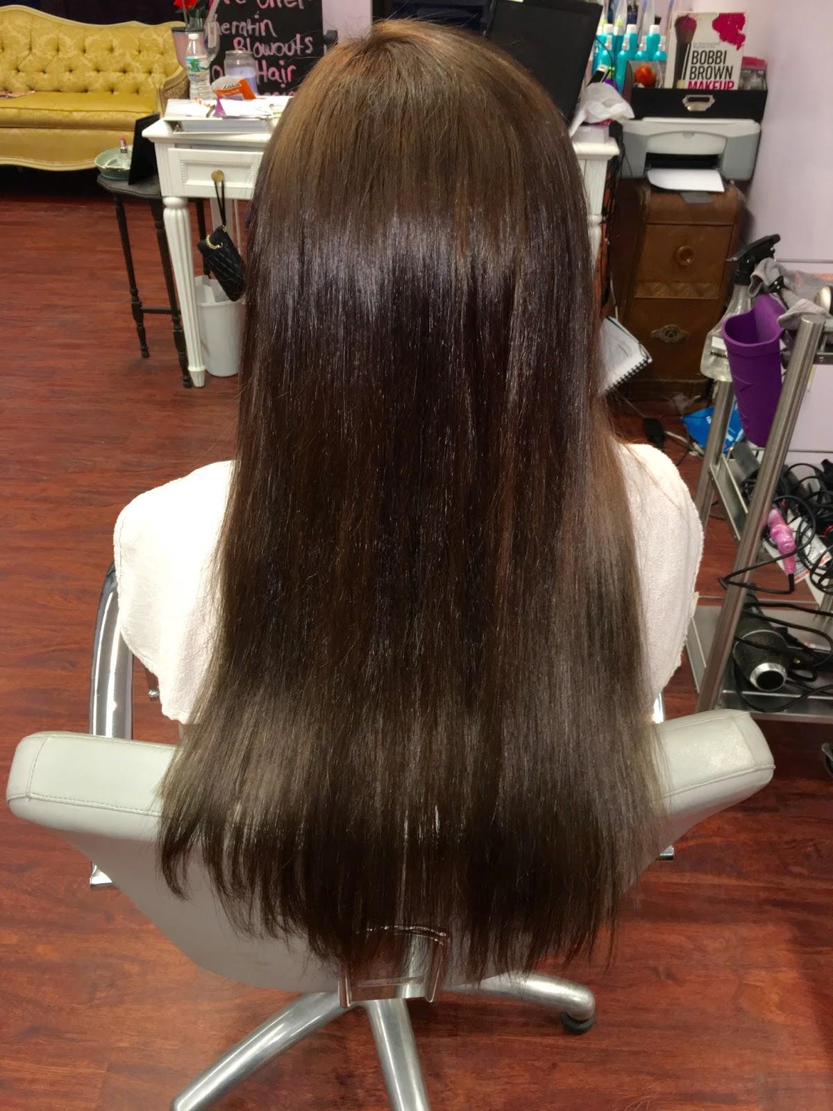Hair Extensions By Jaclynn Kate Good Hair Extensions Vs Bad Hair