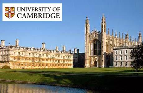 Картинки по запросу Gates Cambridge Scholarship