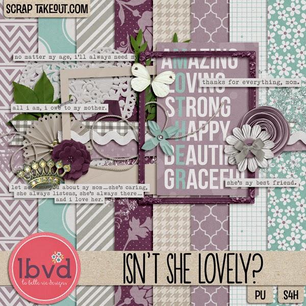 http://2.bp.blogspot.com/-JOKG56X5ug8/U3EBx5eaLEI/AAAAAAAADRE/RuXw_e2RSiA/s1600/lbvd_isl_preview.jpg
