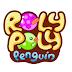 """. @arsanesia Rilis """"Roly Poly Penguin"""" Game Untuk Nokia X & Nokia Lumia Windows Phone 8"""
