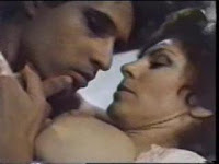 kay parker sex scene from vintage porn Nasty Nurses(1984)