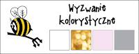 http://diabelskimlyn.blogspot.ie/2015/08/wyzwanie-kolorystyczne-mru.html