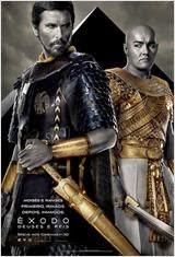 Assistir filme Êxodo Deuses e Reis Dublado