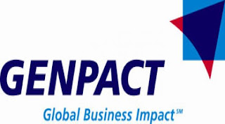 GENPACT HIRING FOR CUSTOMER CARE/ COLLECTIONS- VOICE PROCESS | DELHI / GURGAON - 2013