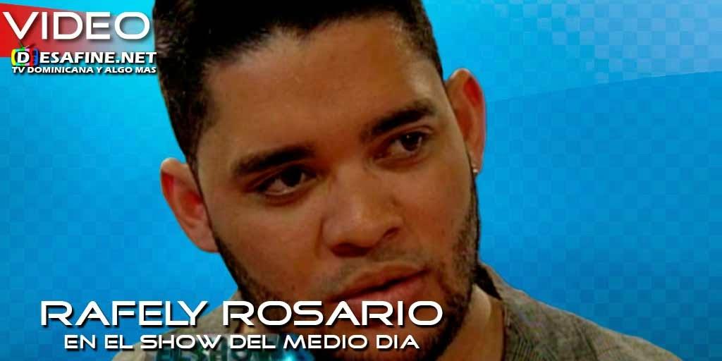 http://www.desafine.net/2015/01/rafely-rosario-habla-de-su-depresion-y-problemas-con-el-alcohol.html