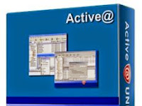 Active UNDELETE 10 Professional Serial Key