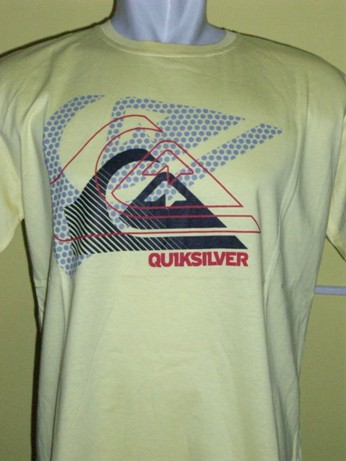 Kaos Celana Boxer Surf Quiksilver Rip Curl Volcom