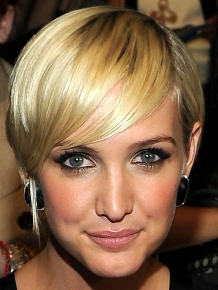 Cabelo curto: 10 cortes de cabelos curtos mais desejados